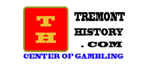 tremonthistory
