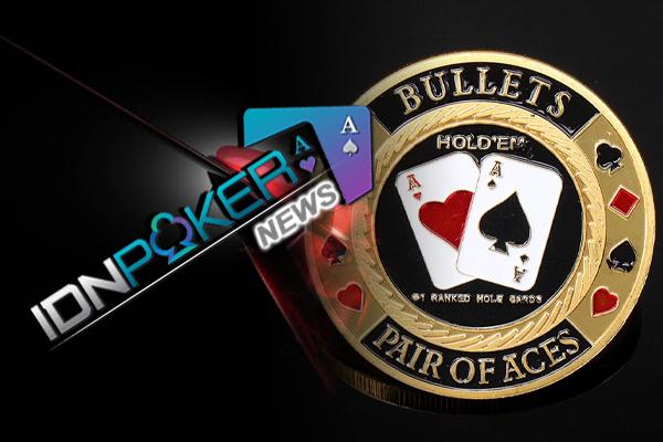 Pilih-Agen-Poker-Online-Terbaik-Demi-Layanan-Sesuai-Harapan