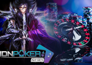 Taktik-Jitu-Berkarir-Poker-Online-Pakai-Ilmu-Para-Master